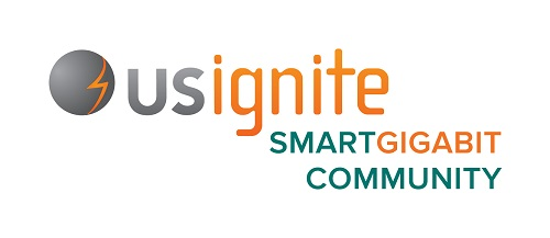 Image result for pic of US Ignite smart city